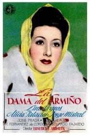 La dama del armiño 1947