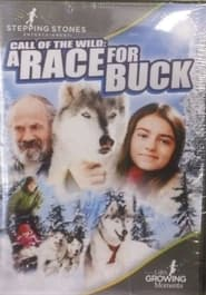 Call of the Wild: A Race for Buck 2012