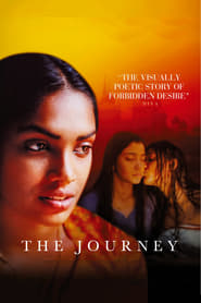 The Journey 2004
