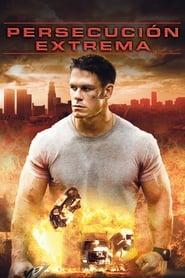 El Marine Persecución extrema (2006) | The Marine