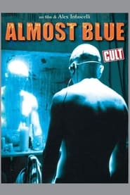 Almost Blue 2000