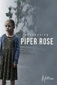 A Possessão de Piper Rose