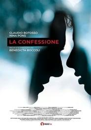 La confessione 2020