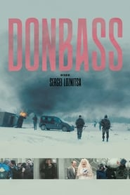 Donbass en Streamcomplet