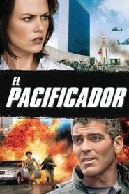 El pacificador