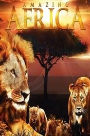 Amazing Africa (2012)
