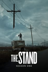 The Stand - Season 1 Episode 1 : The End