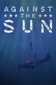 Against The Sun [2014]