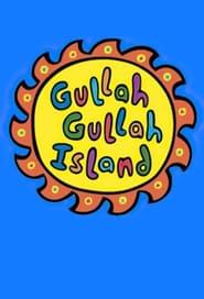 Gullah Gullah Island 1994