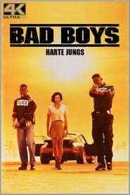 Bad Boys Harte Jungs HDfilme