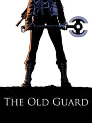 Image The Old Guard