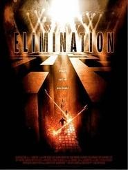 Elimination (2010)
