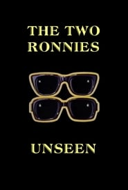 The Two Ronnies Unseen (2019)
