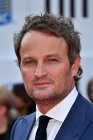 Photo de Jason Clarke John Connor