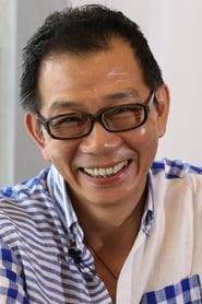 Ben Yuen isTo