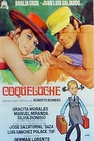 Coqueluche 1970