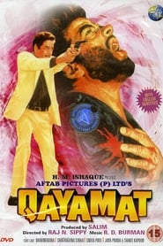 Qayamat (1983)