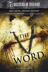 The V Word (2006)