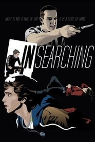 In Searching (2018) Openload Movies