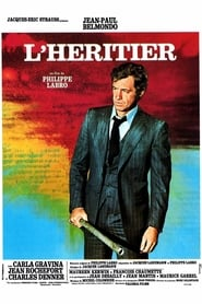 The Inheritor (1973)