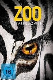 Zoo: Staffel 2