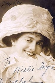 Nellie V. Nichols