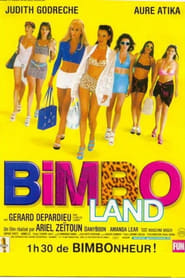 Bimboland (1998)