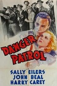 Danger Patrol