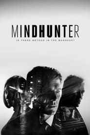 serie Mindhunter streaming