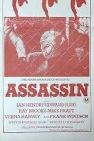 Assassin 1973