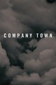 Company Town (17                     ) Online Cały Film Lektor PL
