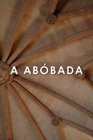 A Abóbada