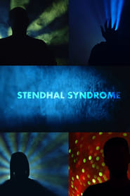 Stendhal Syndrome (2021)