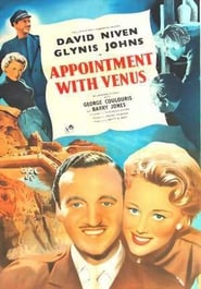 Appointment with Venus film streame
