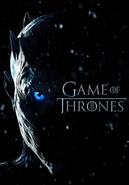 Game of Thrones Season 4 Complete (Tamil Dubbed)