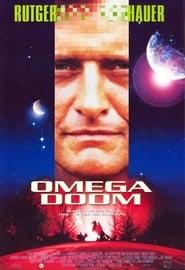 Regarder Omega Doom