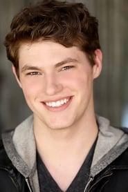 Connor Carlson