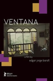 Ventana (2021)