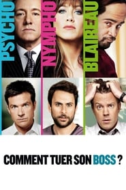 Film Comment tuer son boss ? Streaming Complet - ...