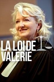 Ver La ley de Valerie Online HD Español y Latino (2018)