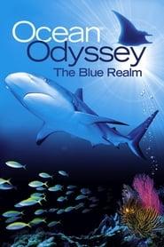 Ocean Odyssey: The Blue Realm Kausi 1