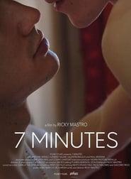 7 Minutes 2020