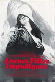 Jeunes filles impudiques (1973)