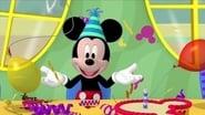 La Casa de Mickey Mouse 4x18