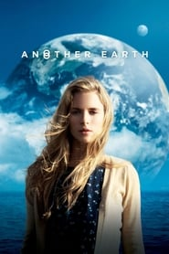 Poster Another Earth 2011