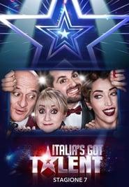 Italia's Got Talent 2020 Puntata 4