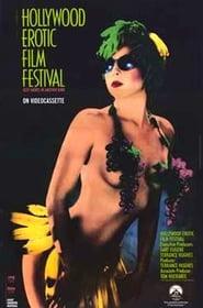 Watch Hollywood Erotic Film Festival  online