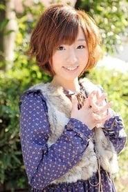 Mas peliculas con Aya Suzaki