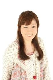 Photo de Hiroko Taguchi Sora Kusagano (voice)