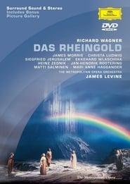 Das Rheingold (1990)